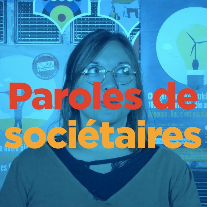 paroles de sociétaires Hauts-de-France-2