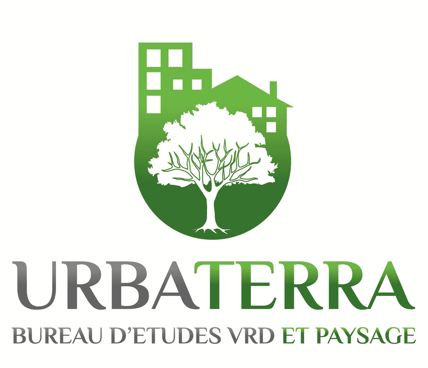 Logo Urbaterra