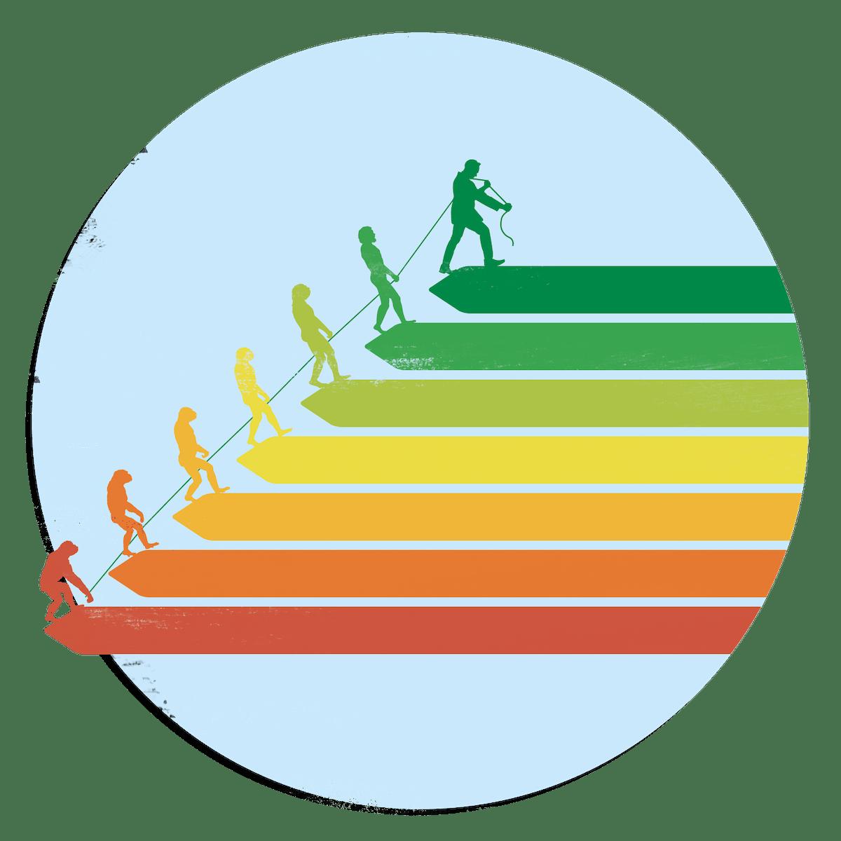 graphique-Enercoop-sobriété-énergétique