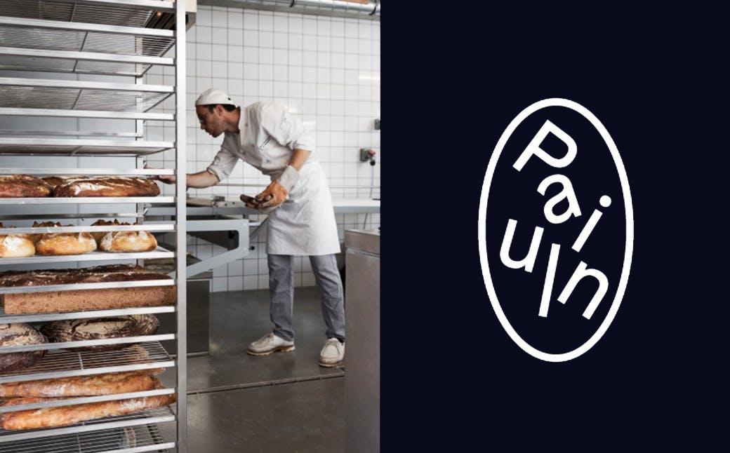 Pain Paulin - boulangerie fournie en électricité par Enercoop à Lège-Cap-Ferret - Enercoop Nouvelle-Aquitaine