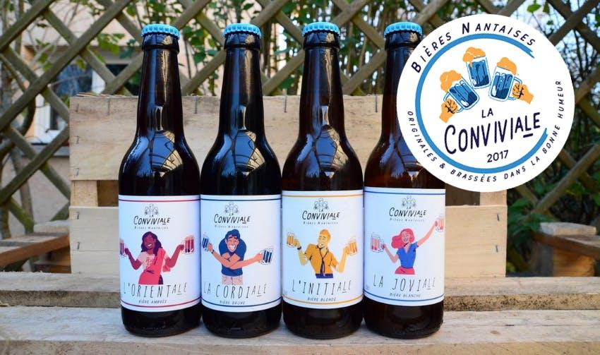 EPDLL-Brasserie La ConviviAle