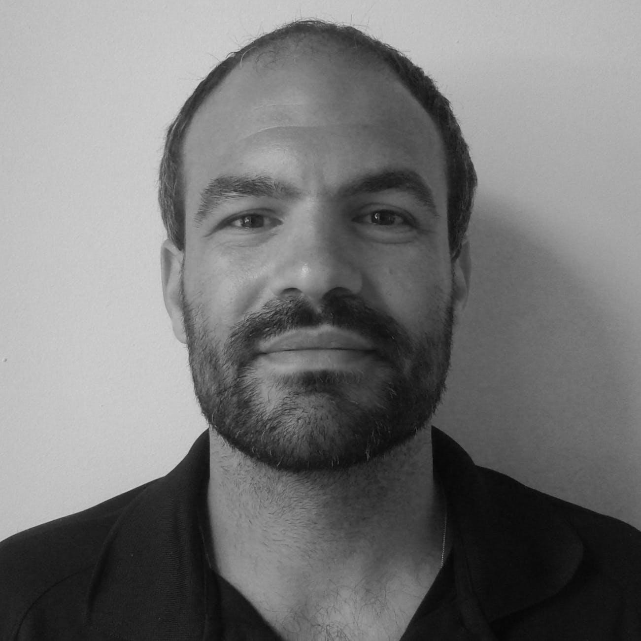 administrateur - Enercoop Paca - Conseil d'Administration