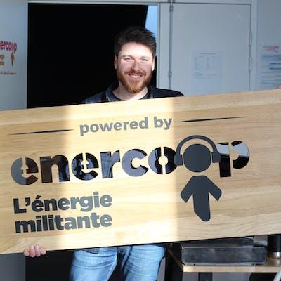 Agir avec Enercoop et devenir acteur de la Transition
