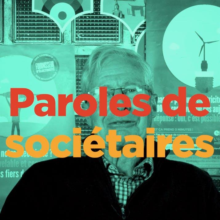 paroles de sociétaires Hauts-de-France-3