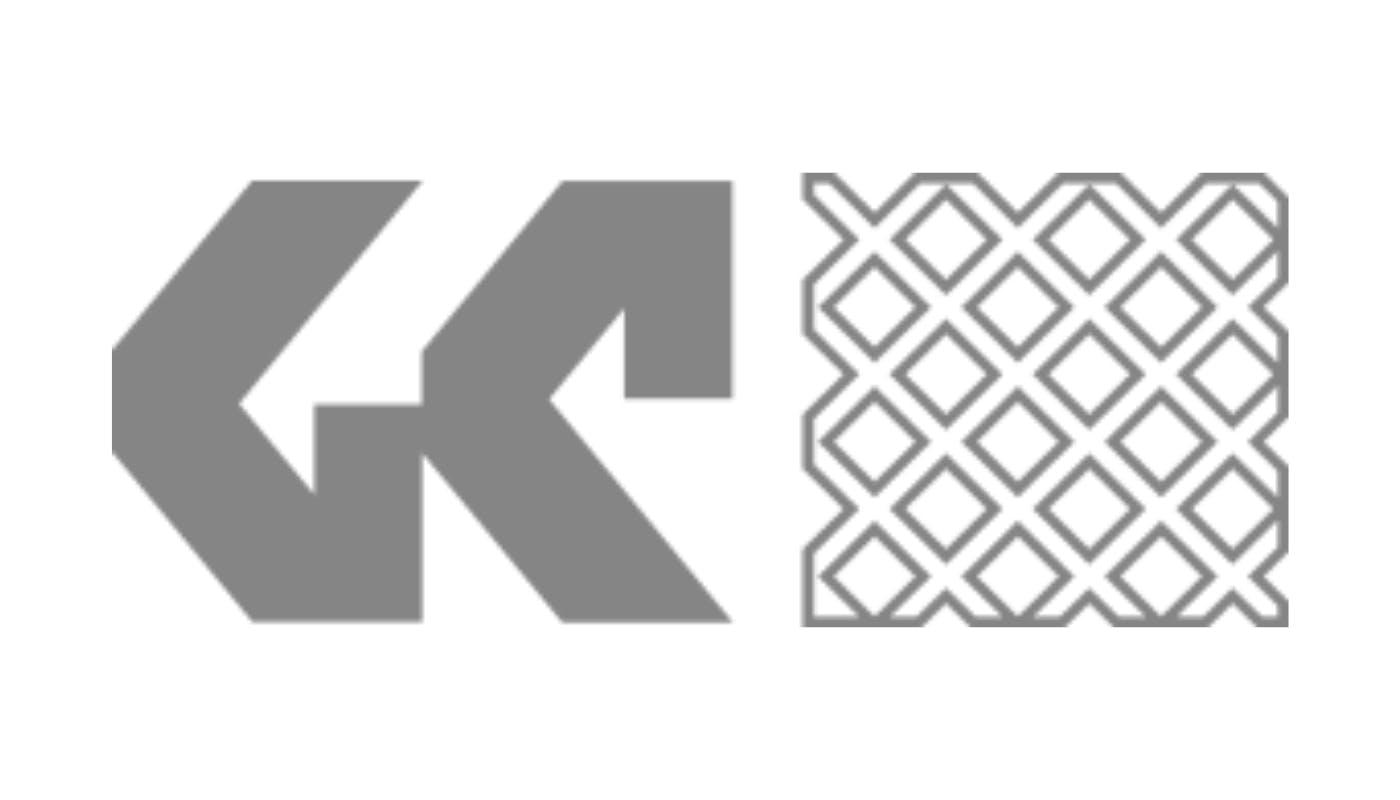 Logo société Caumon Grillages