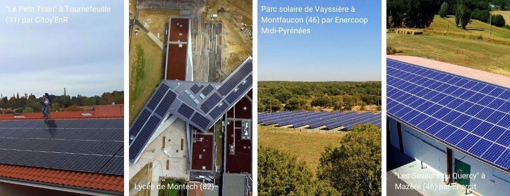 nouveaux producteurs Enercoop en Midi-Pyrénées en 2021