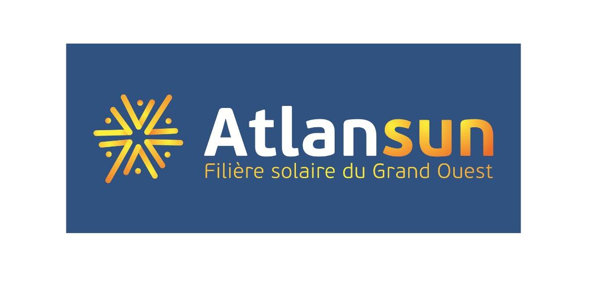Logo Atlansun