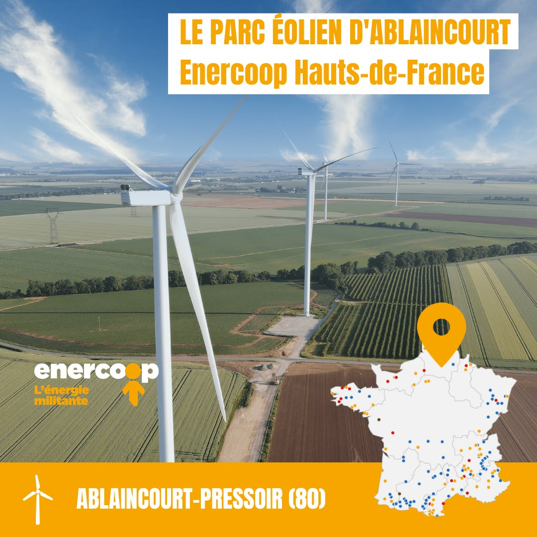 visuel-eolien-ablaincourt-cliche_visualdrone