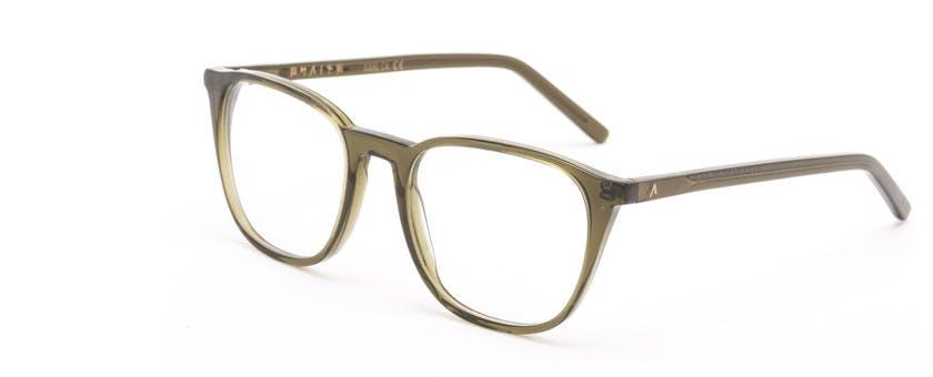 Karl C4 Optical