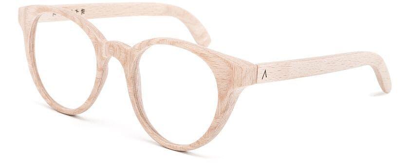 Linda Natural Optical