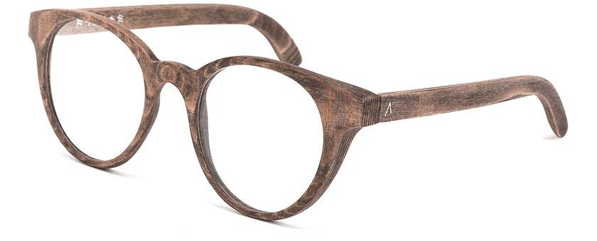 Linda Brown Optical