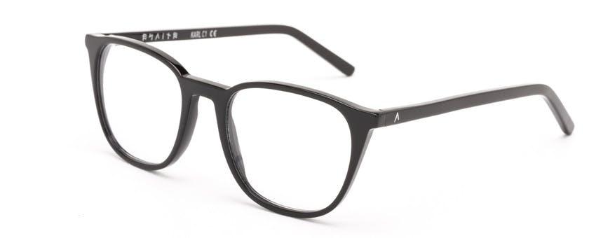 Karl C1 Optical
