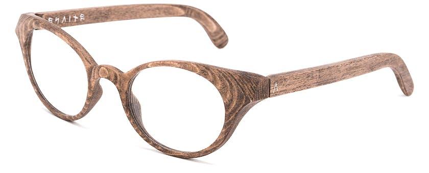 Ioli Brown Optical