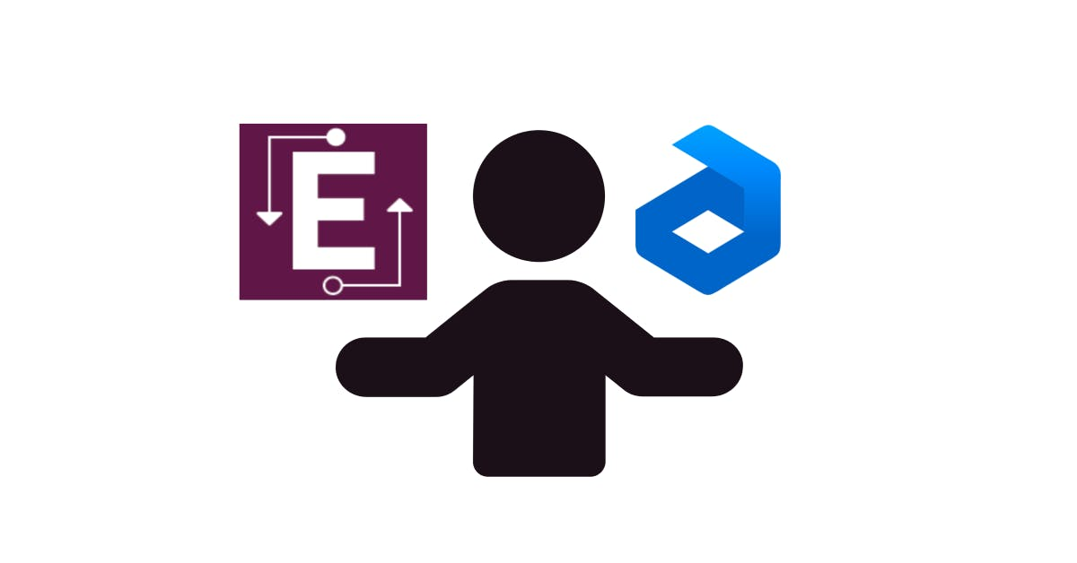 Enscale or Jelastic?