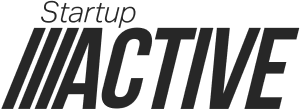 Startup Active
