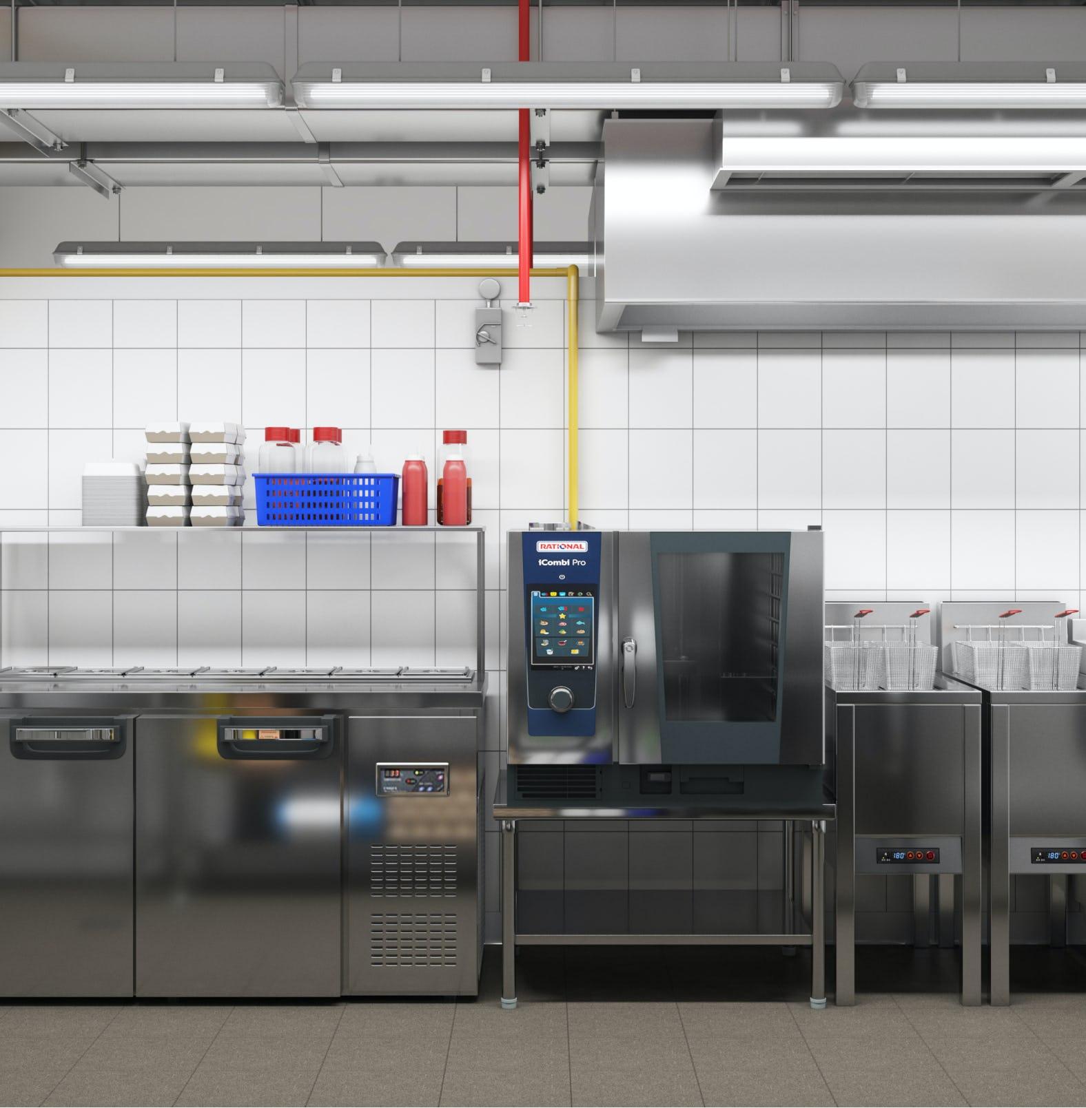 kitchen-rendering-smartcitykitchens-singapore