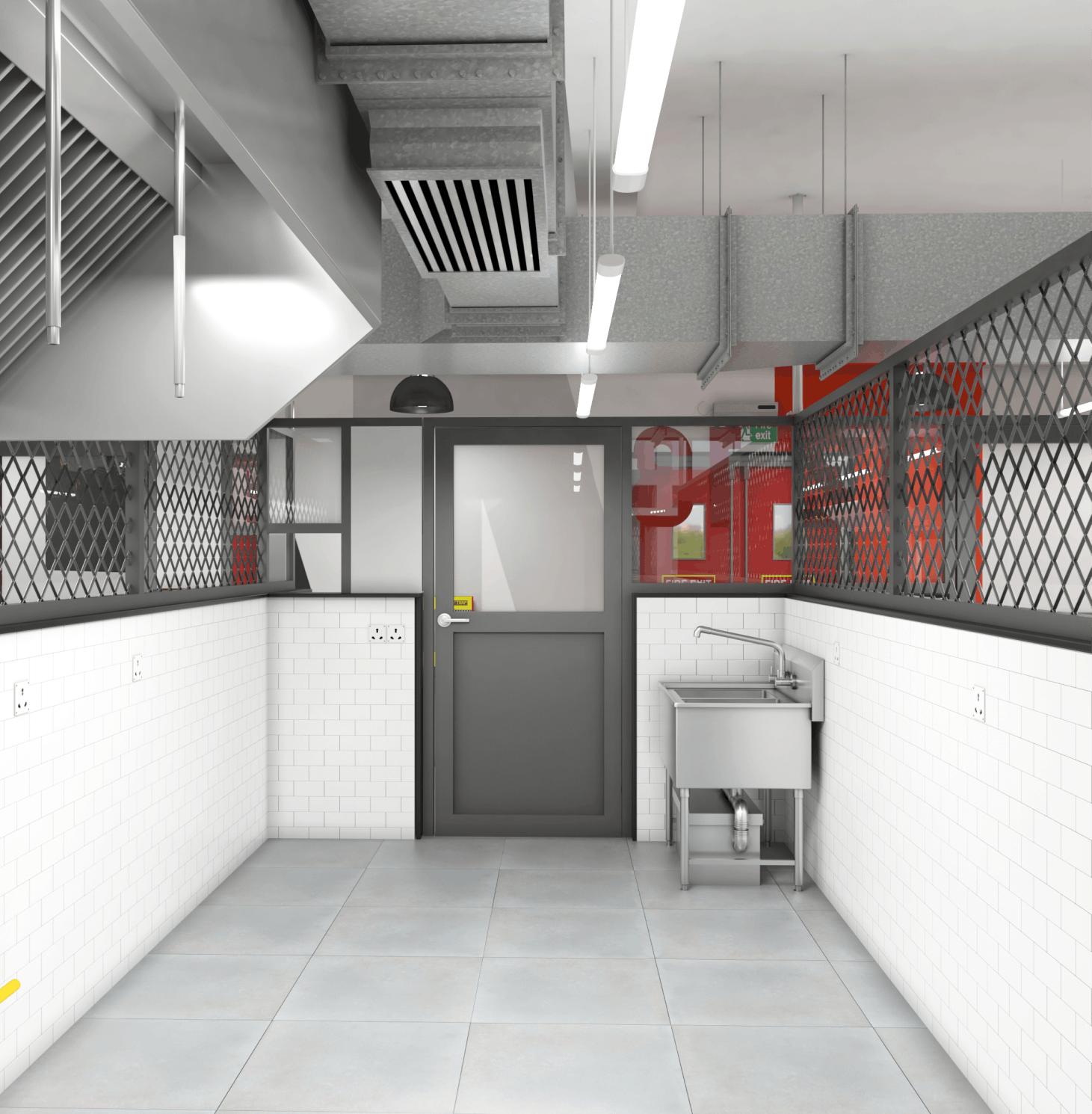 interior-cloud-kitchen-kitchenplus-india