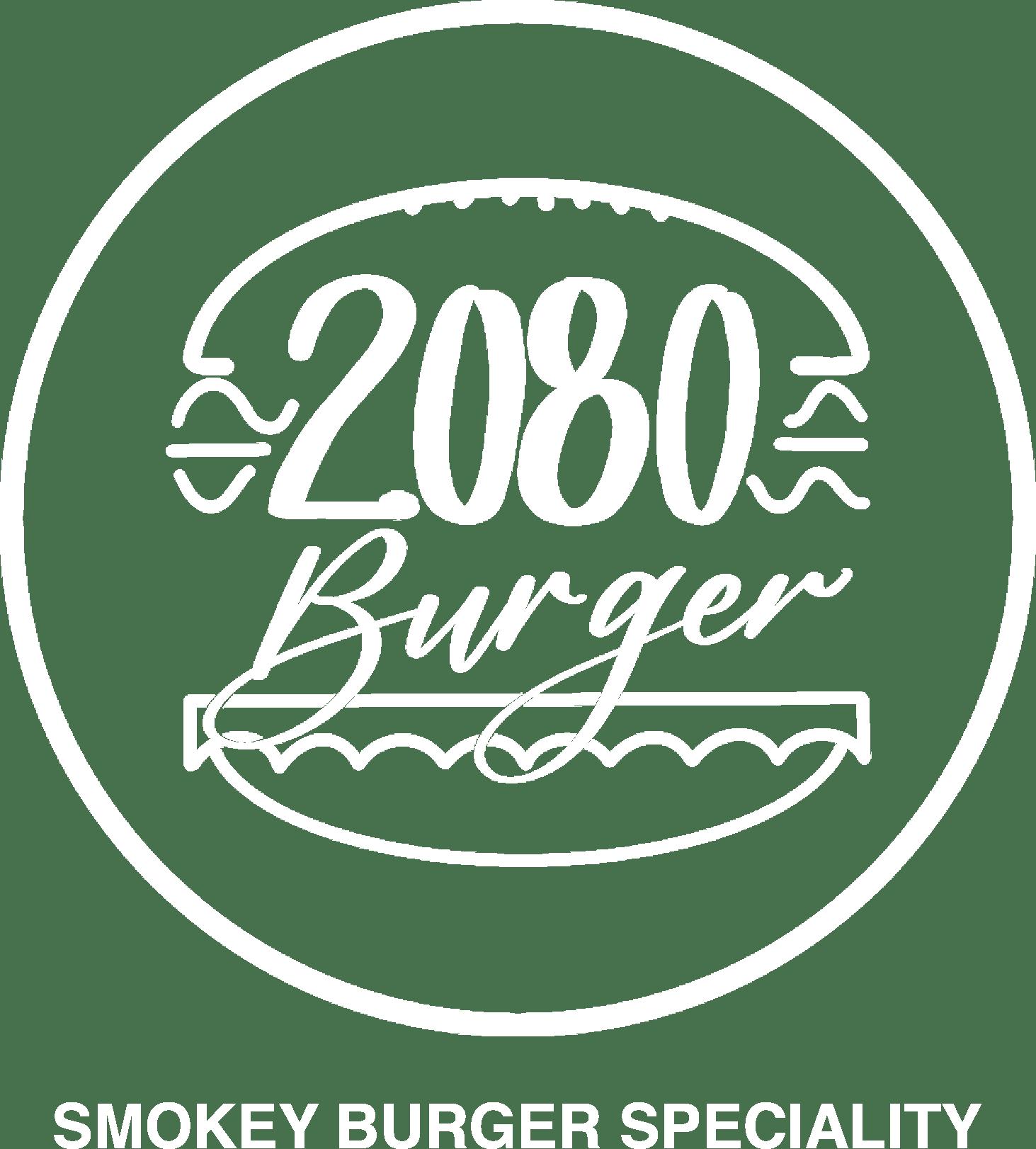 2080-burger-everplate-licensee-logo