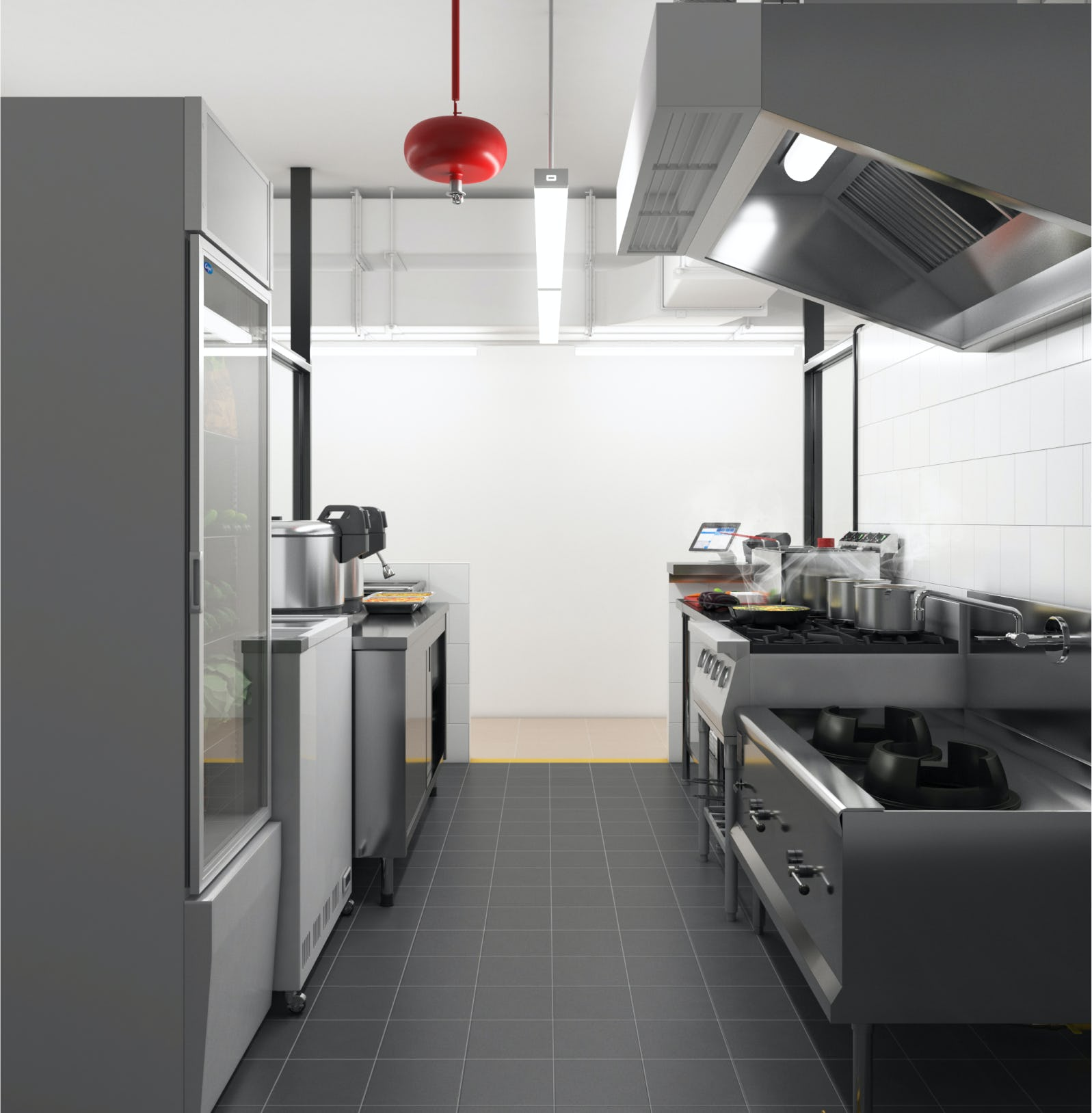 cloudkitchen-front-view-everplate-indonesia