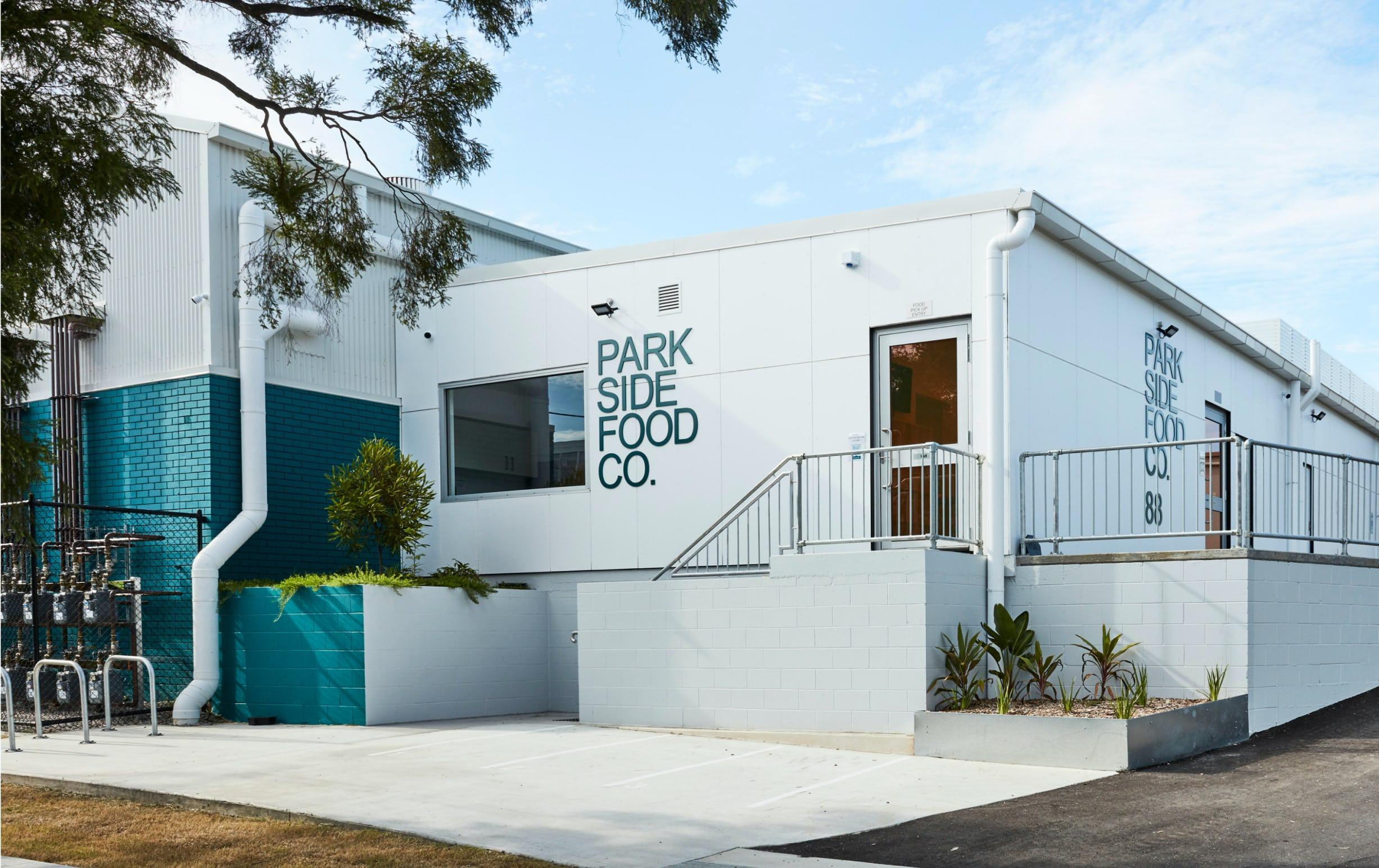 brisbane-Coorparoo-darkkitchen-facility-chefcollective-australia