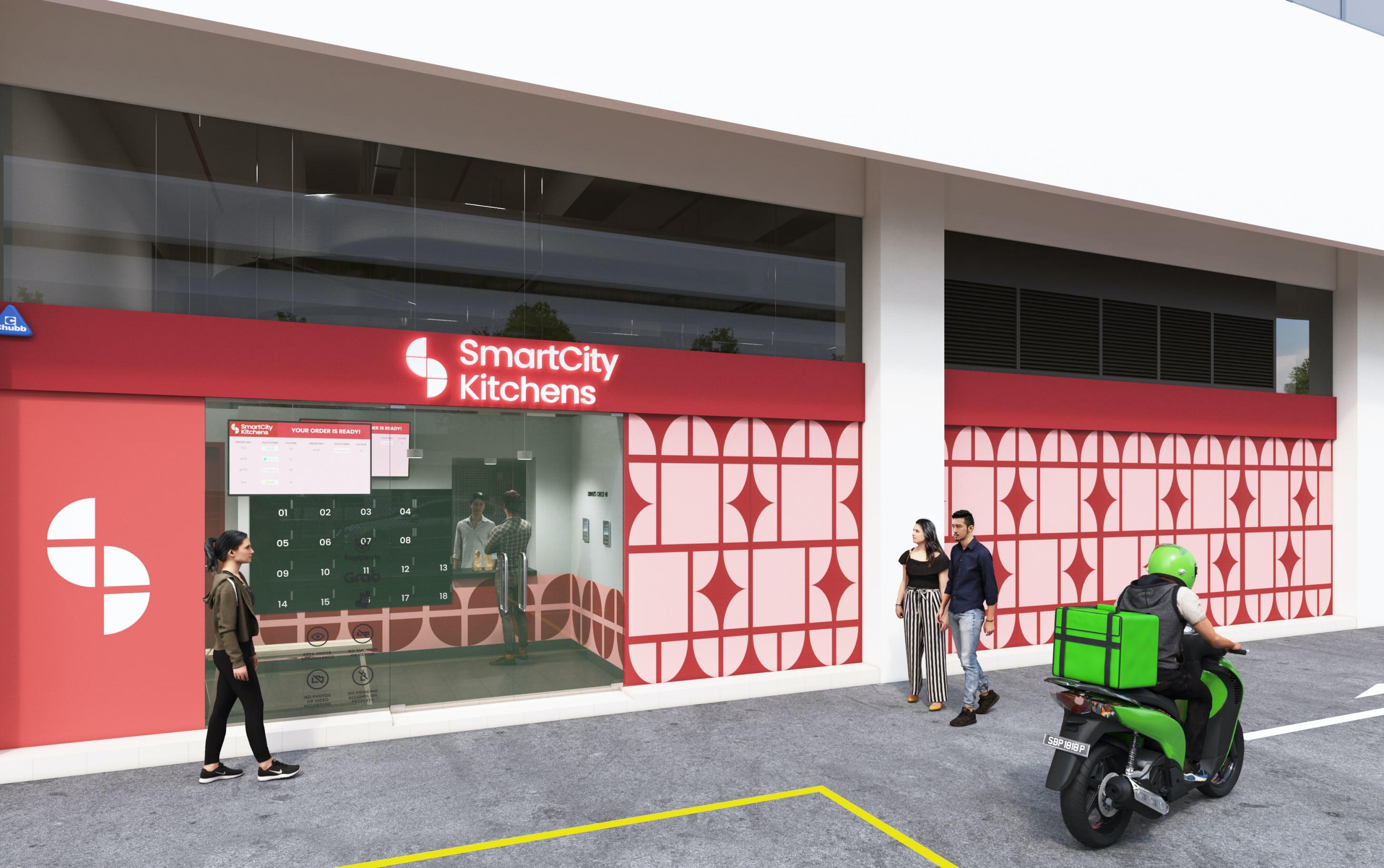 Bishan-Smart-City-Kitchens-Exteriorsmartcitykitchens-singapore