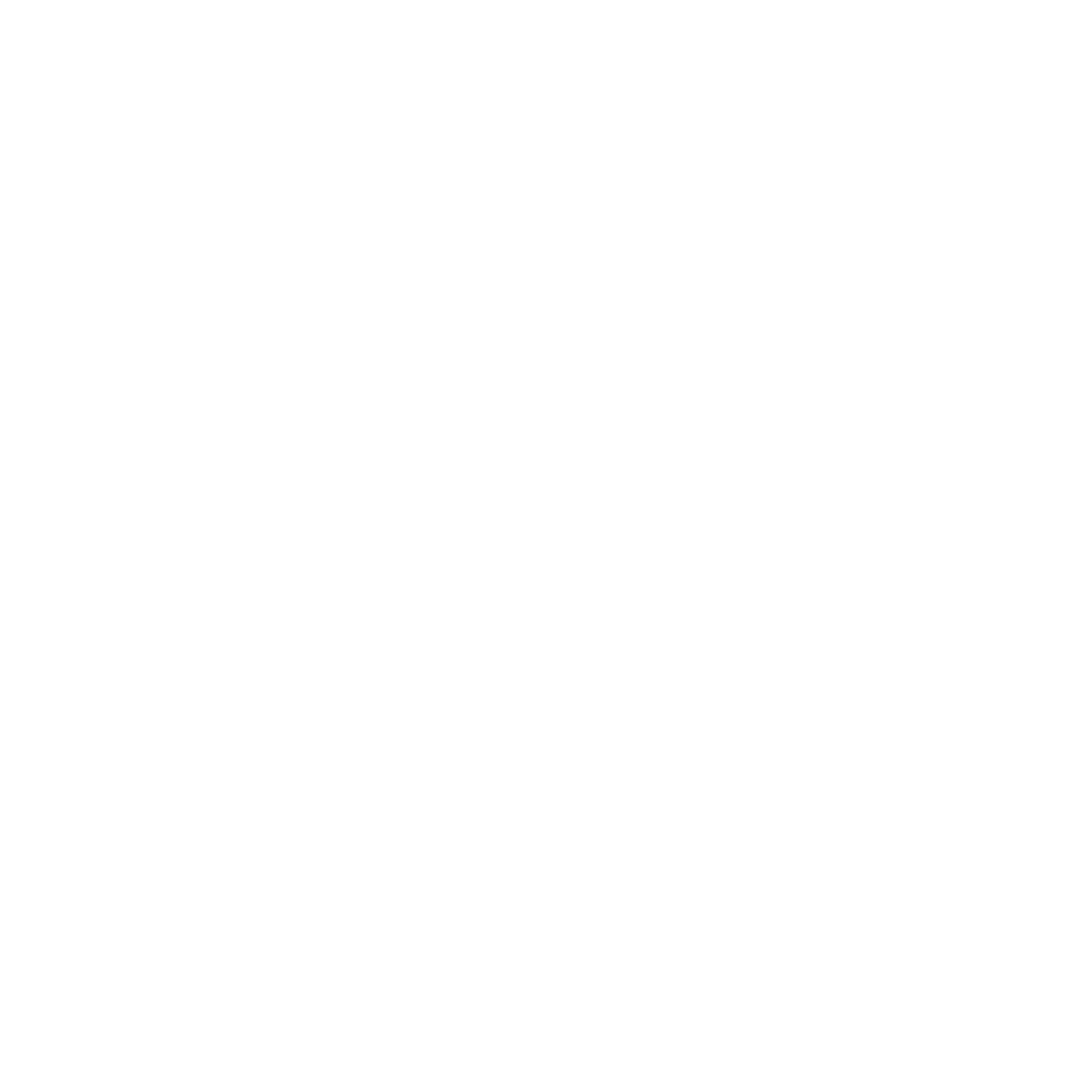 saladpoint-everplate-licensee-logo