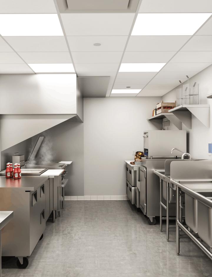 virtual-kitchen-side-view-kitchenplus-india