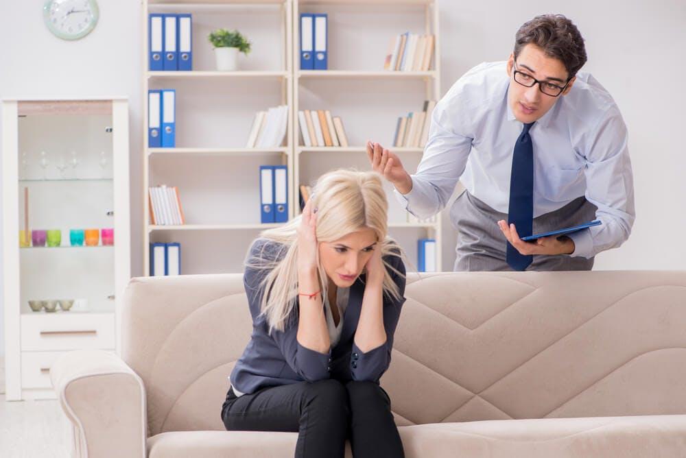 Disturbo post traumatico da stress: cosa significa e quali sono i sintomi e le terapie?