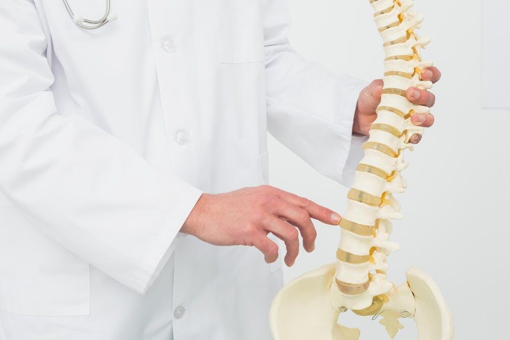 Rimedi osteopatici: quali sono i principali trattamenti?