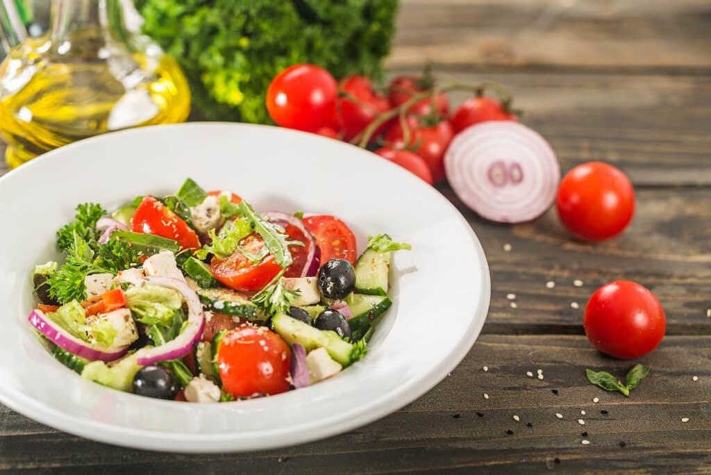 Dieta chetogenica, funziona per perdere molto peso ed eliminare i grassi?