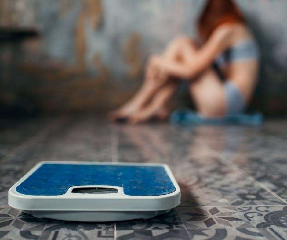 L'Anoressia, la malattia della fame d'amore. Film sull'anoressia nell'analisi dello psicologo.