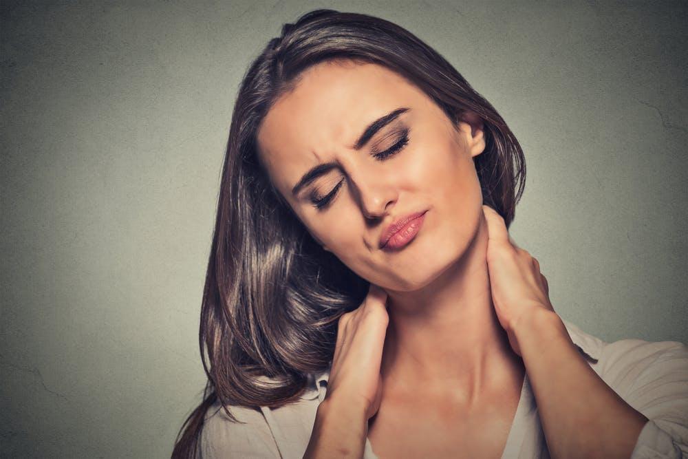 Fibromialgia: riconoscerla e curarla