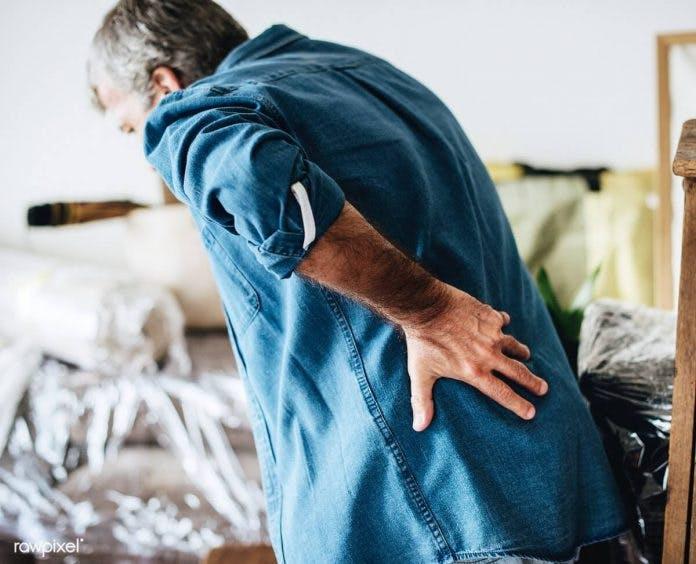 Lombosciatalgia: sintomi, rimedi ed esercizi. I consigli della fisioterapista.