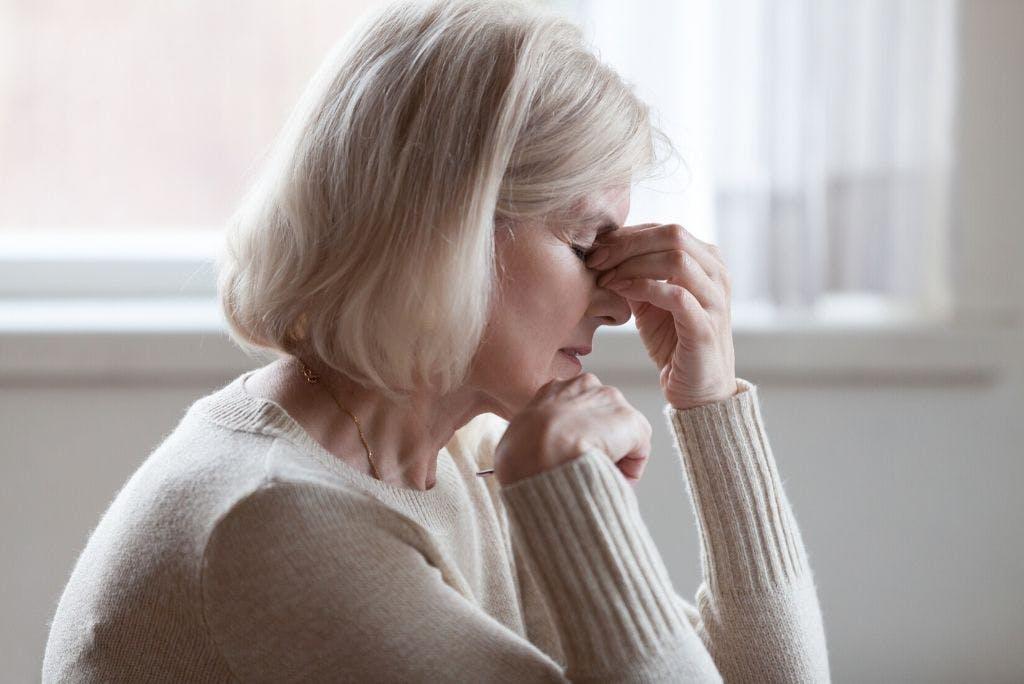 Sindrome da affaticamento cronico (CFS), la malattia della stanchezza cronica
