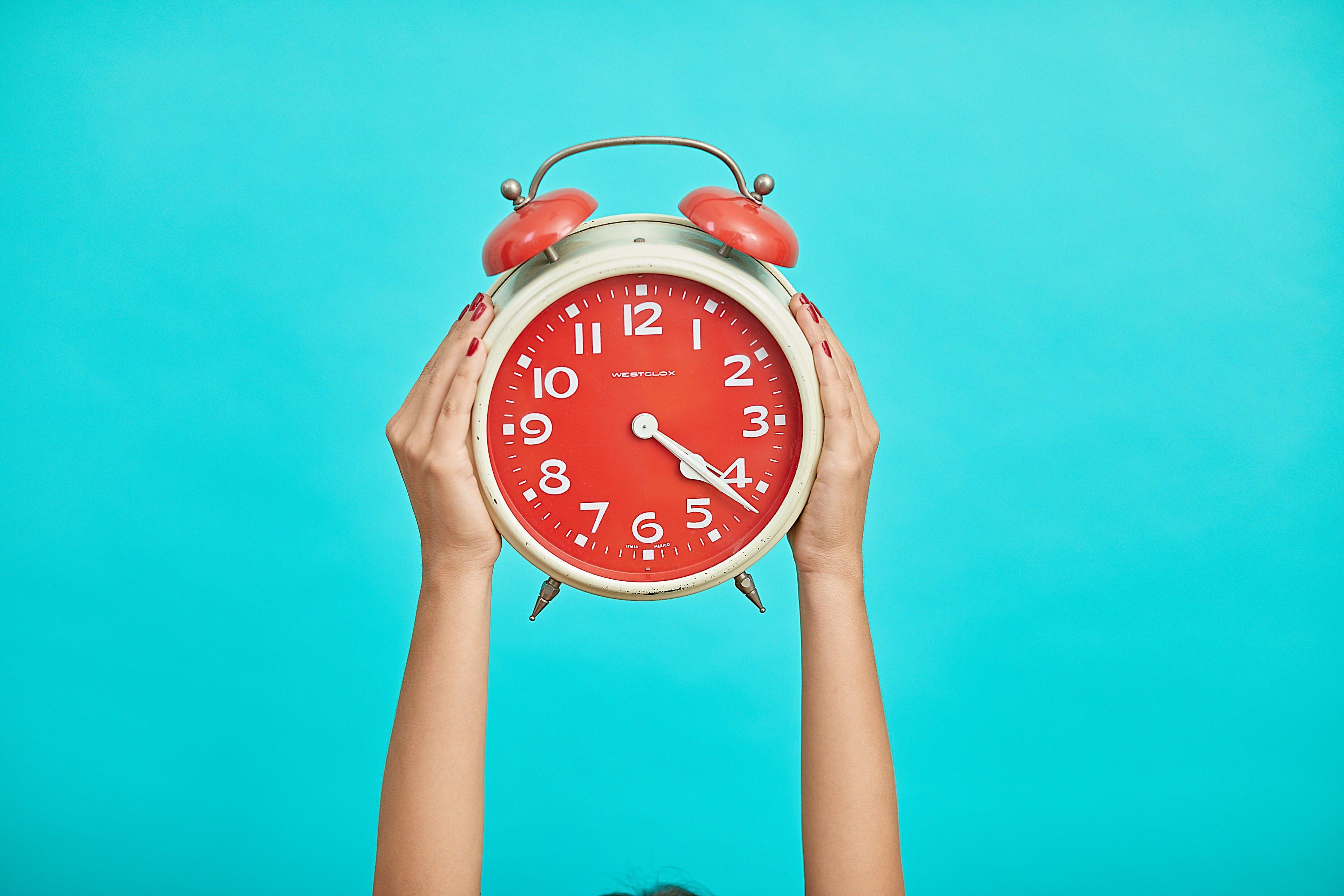 Curare l'insonnia e dormire bene è importante per mantenersi in salute.