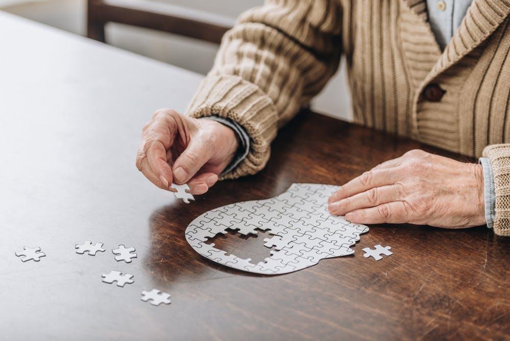 Fisioterapia per il Parkinson, una pratica per migliorare la qualità della vita