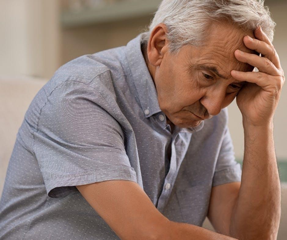 Quali sono le cause dell'Alzheimer?