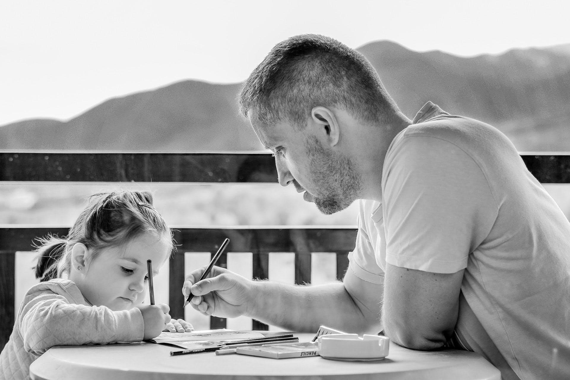 Come riconoscere l'autismo lieve nei bambini e negli adulti?