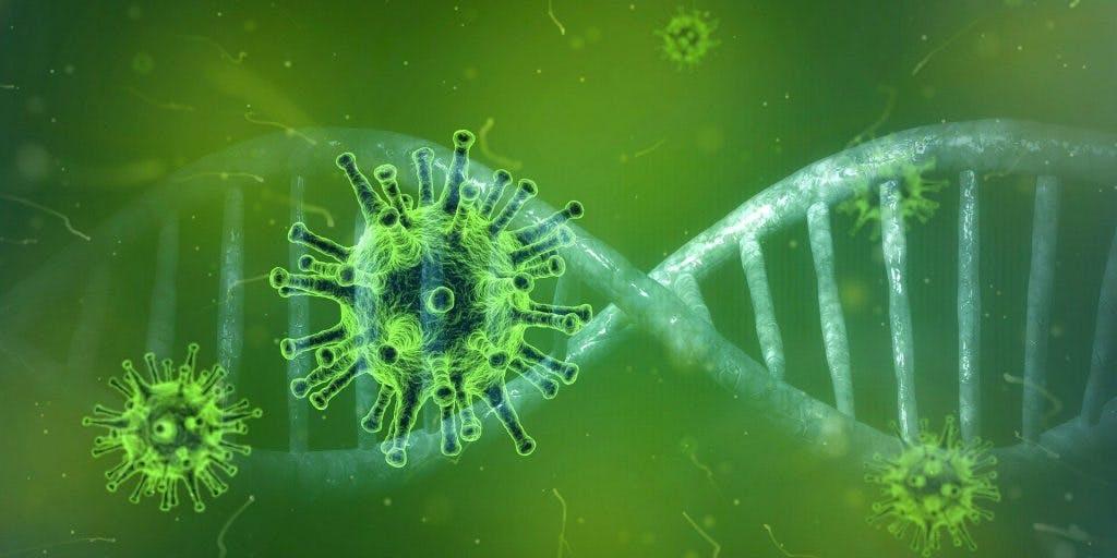 Coronavirus: come riconoscere i sintomi da covid-19.