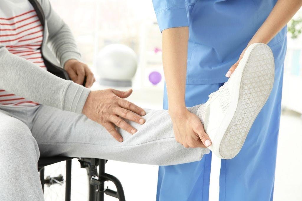 Cure per la frattura del femore nei soggetti anziani