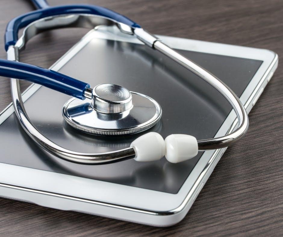 Salute e innovazione: intervista sulla sanità digitale ad Adriano Fontanari