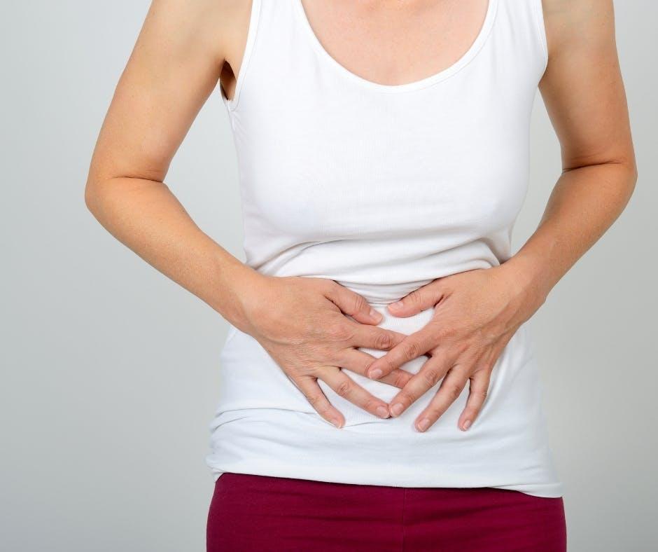 Ernia Bilaterale: cause, sintomi e cure