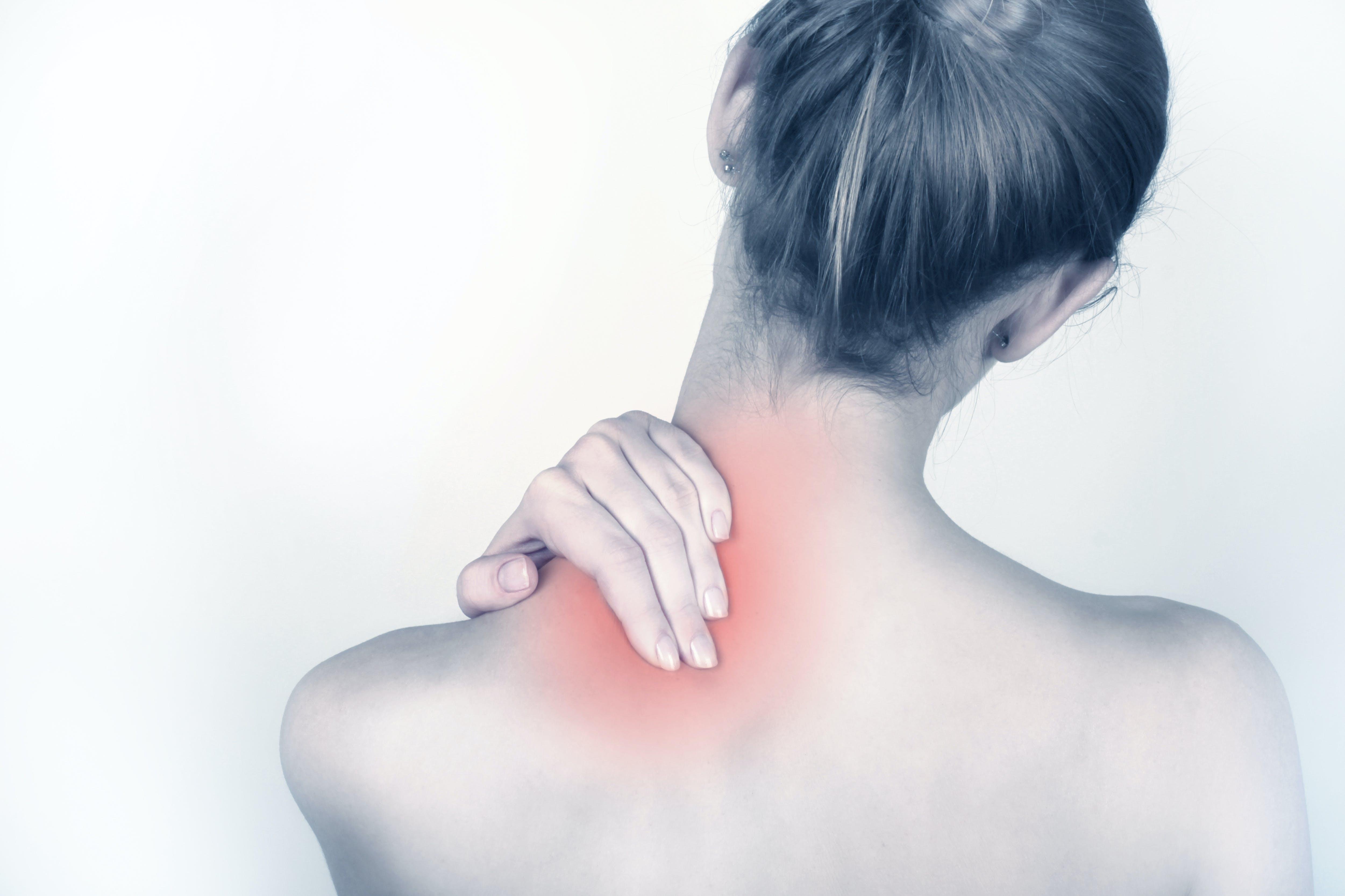 Dolore muscolare diffuso e mialgia: riconoscerla e curarla