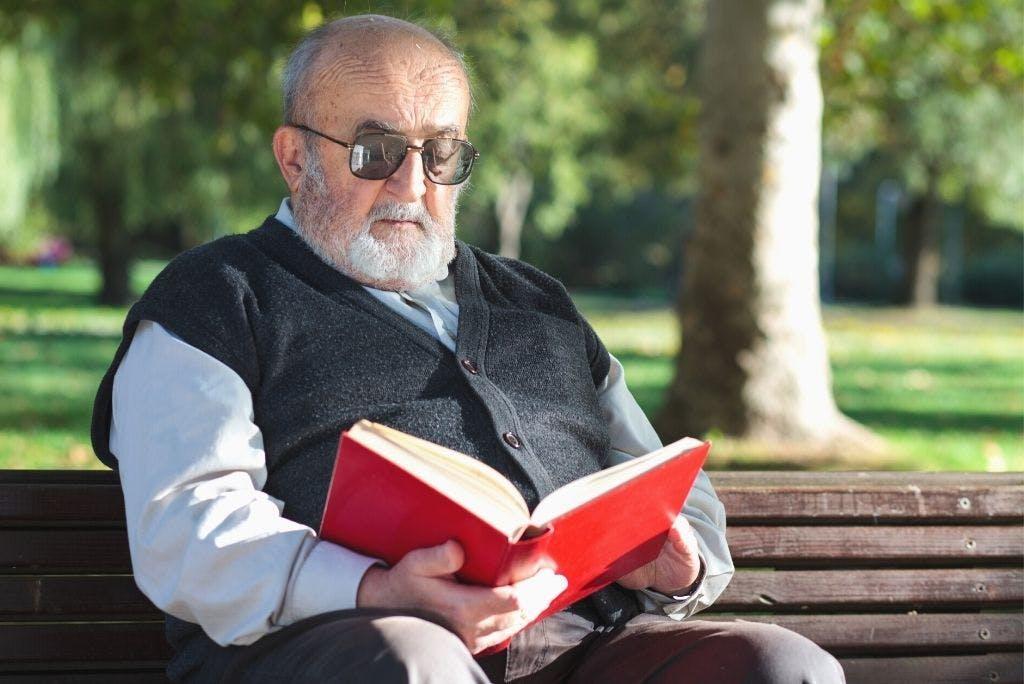 Come migliorare la memoria negli anziani?