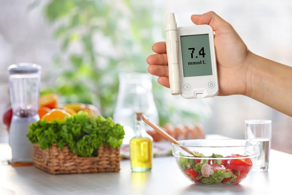 Come viene il diabete? Cause e la diagnosi del diabete mellito di tipo 1 e 2
