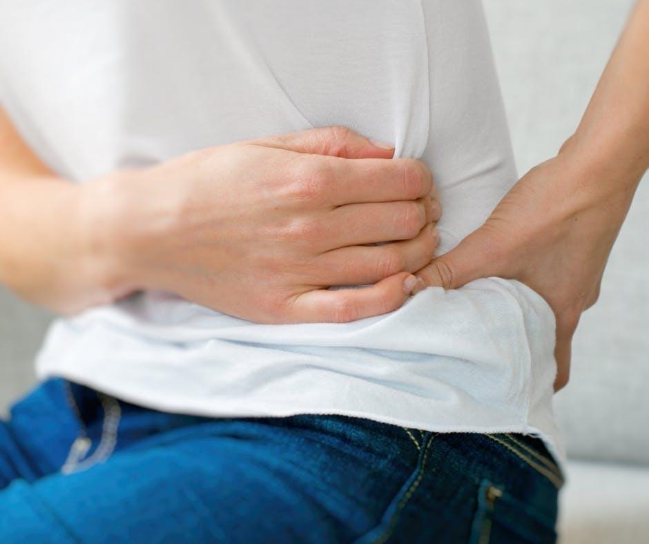 Diarrea e covid: c'è una relazione? Quando bisogna considerarlo un sintomo?