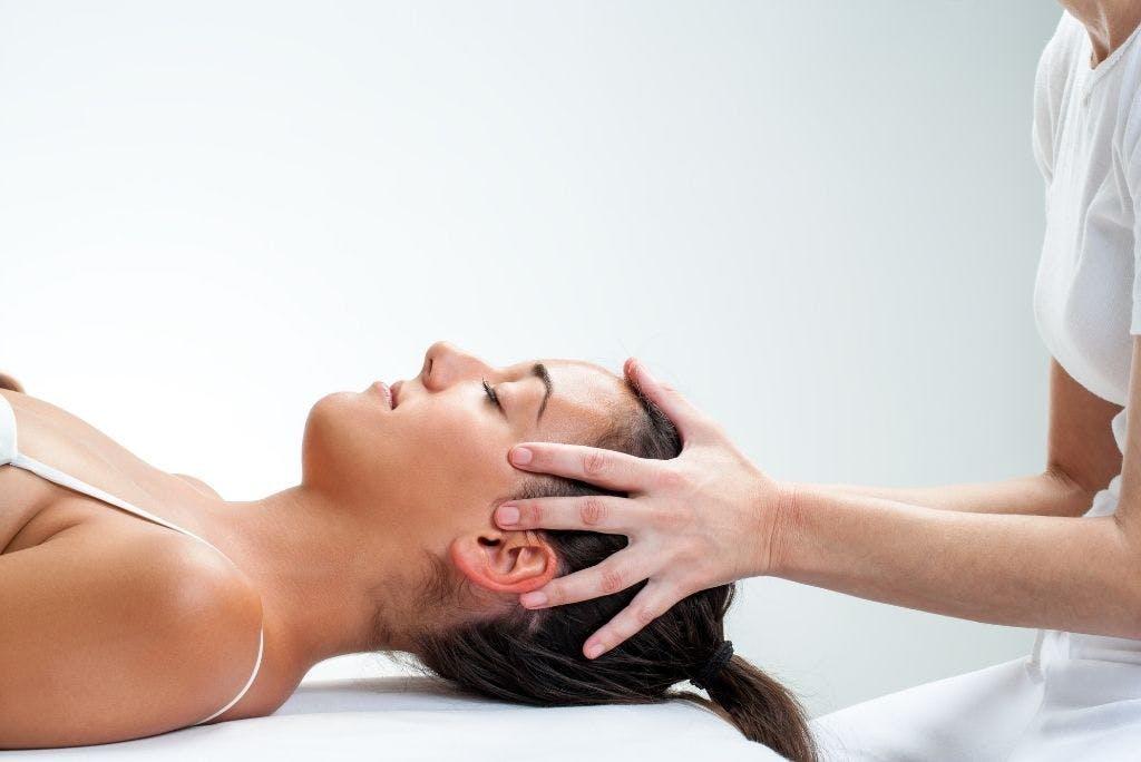 L'osteopatia preventiva può migliorare le condizioni di vita generali