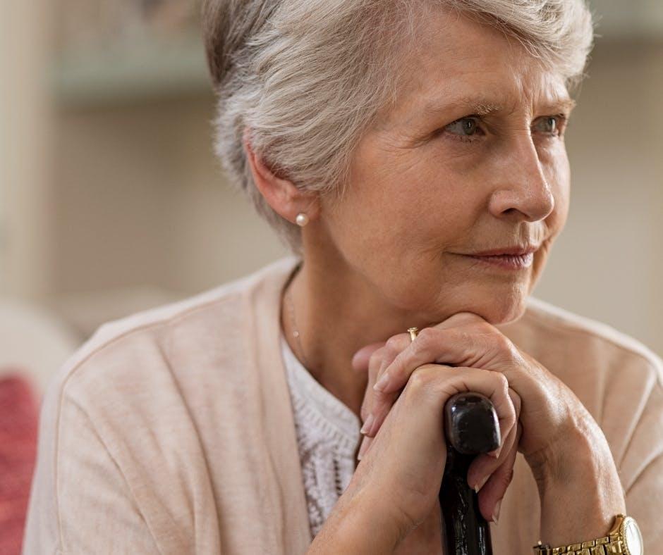 Alzheimer: cause scatenanti e diagnosi precoce, a che punto è la ricerca?