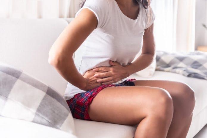 Sintomi di rettocolite ulcerosa