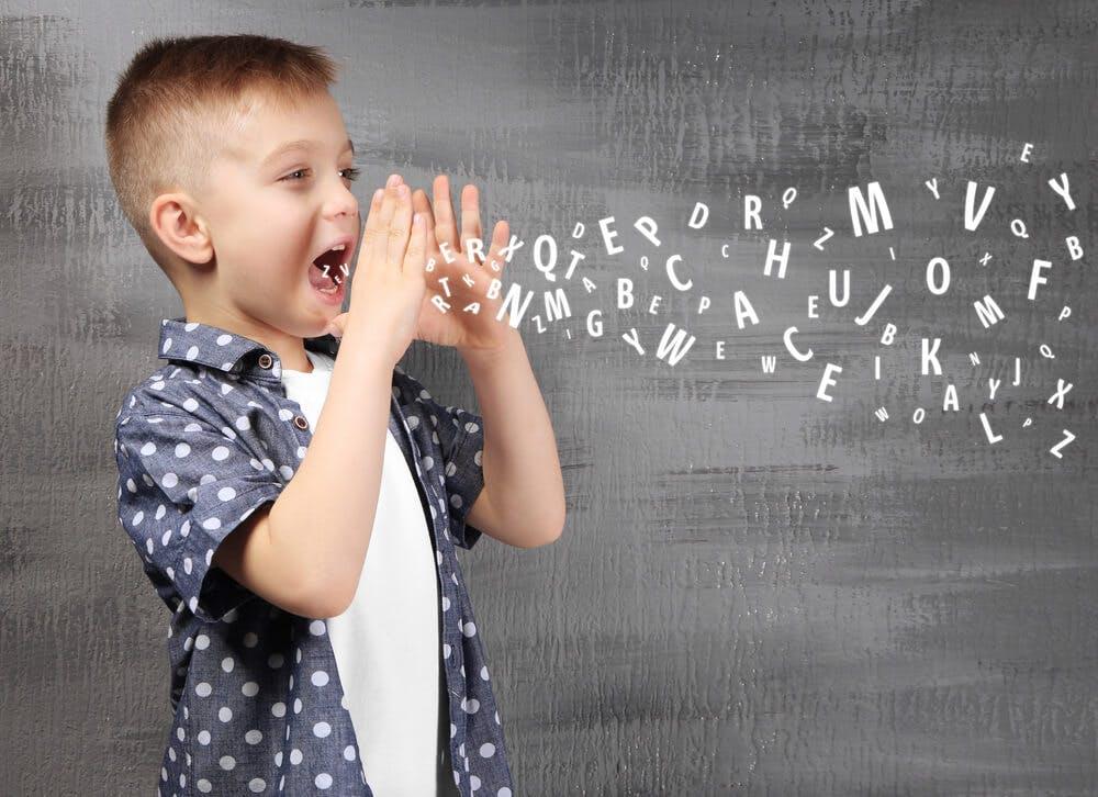Cosa significa logopedia? Di cosa si occupa il logopedista?